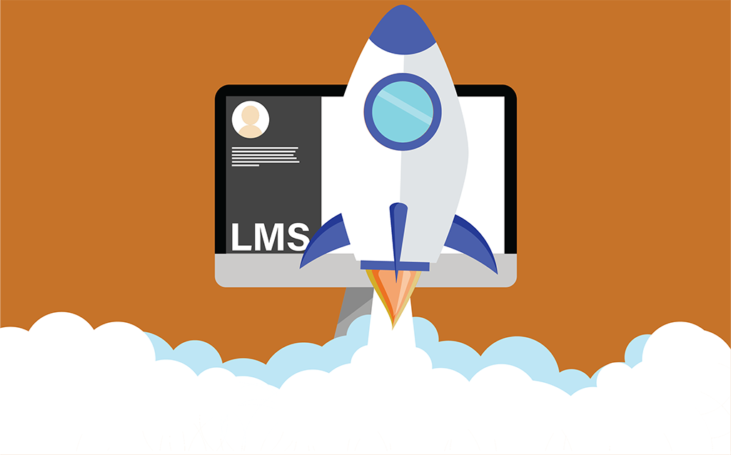 LMS Implementation Guide – The 6 Steps to Launch