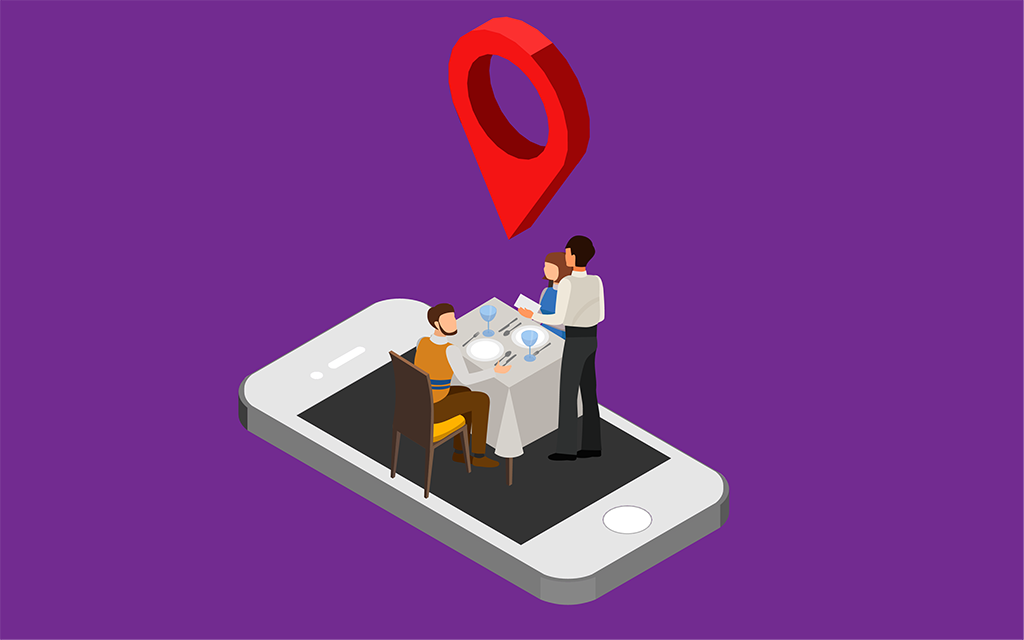 How to use Online Training for Multiple Locations in Hospitality