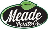 Meade_logo