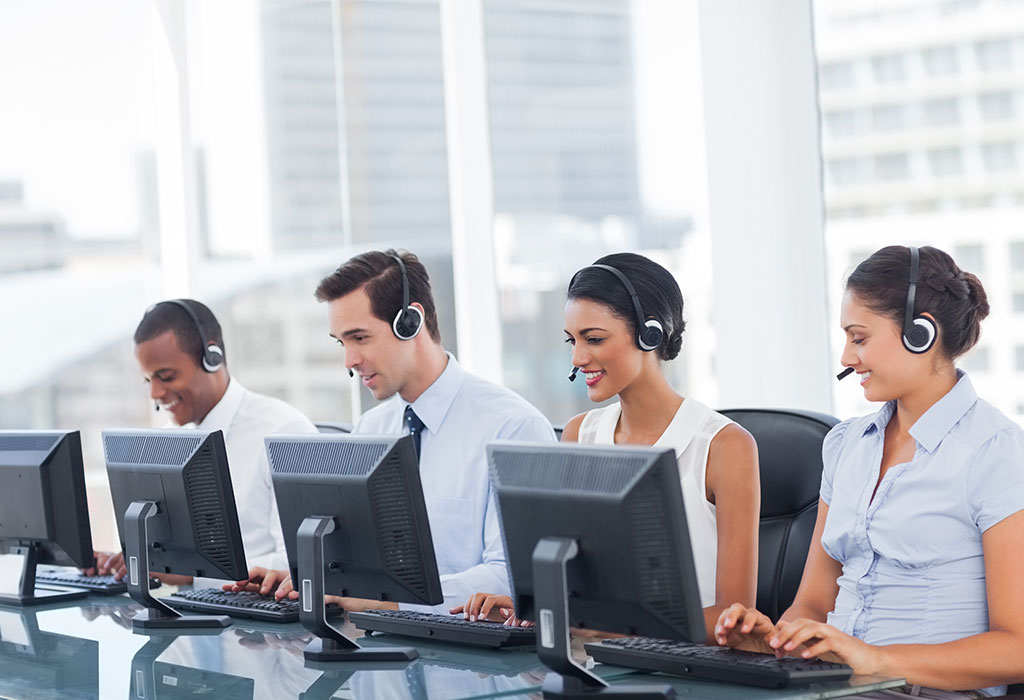 Customer Service Part 2 eLearning Course