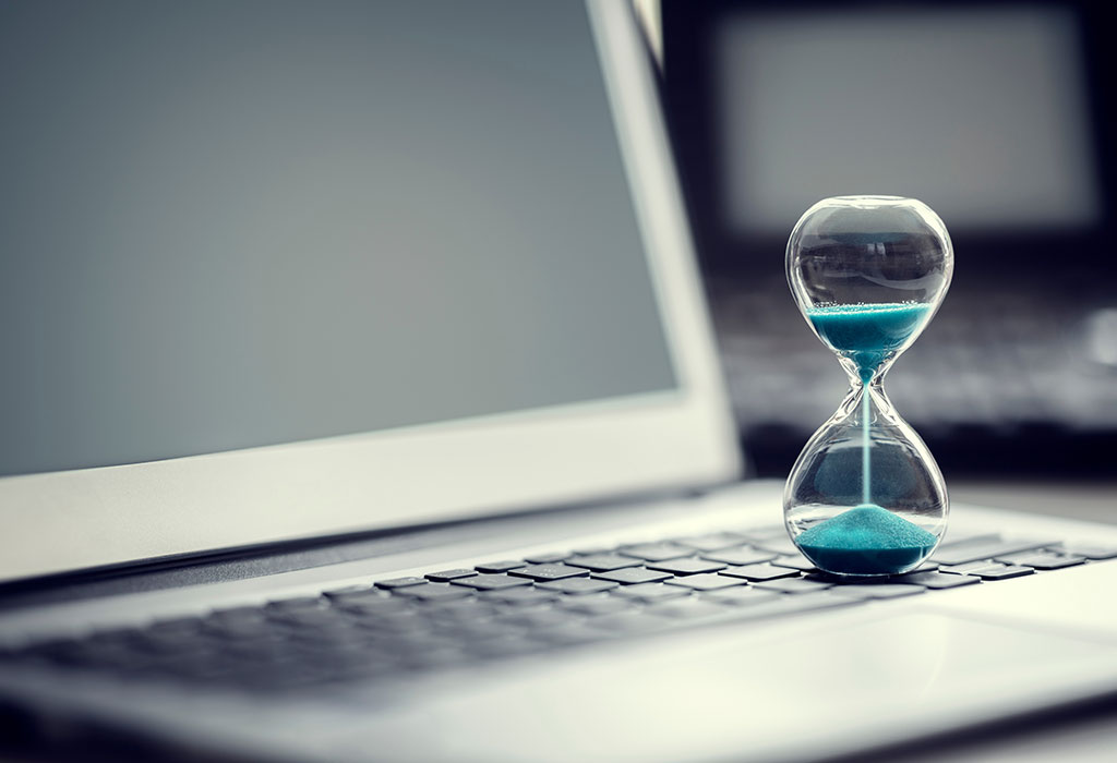 Time Management eLearning Course